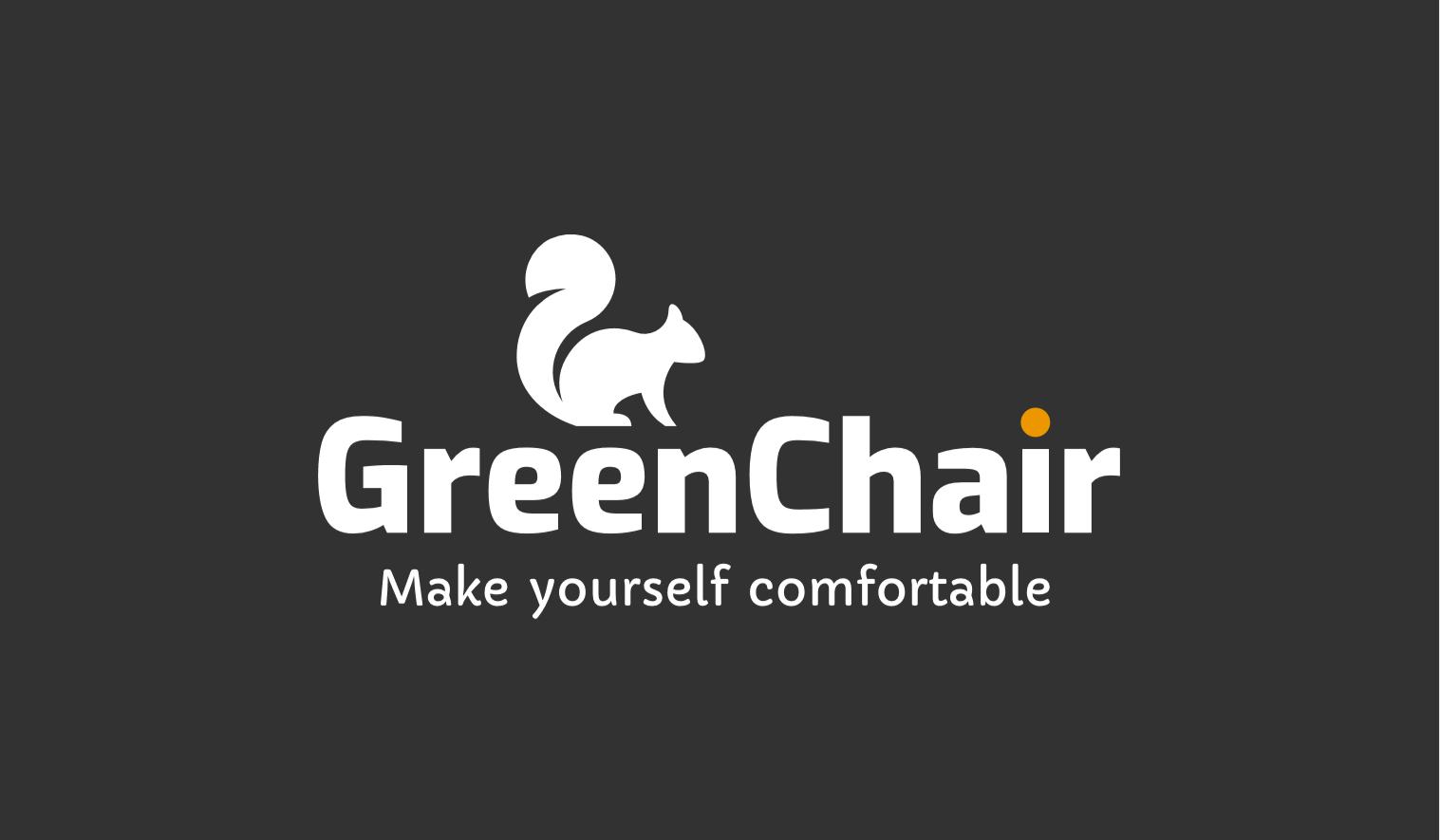 GreenChair-logo-2020