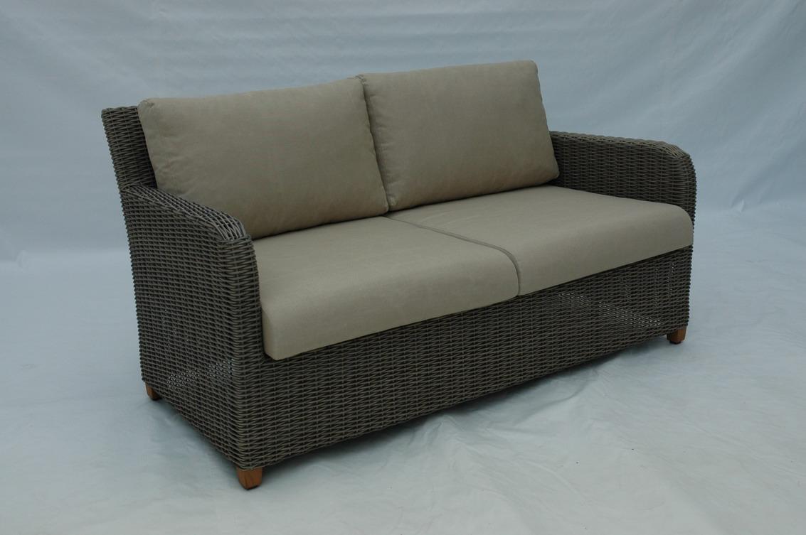 Lounge Chair; Wing Chair; Ottoman / Hocker; 2 Seater Sofa; 3 Seater Sofa;  Coffeetable; Sidetable