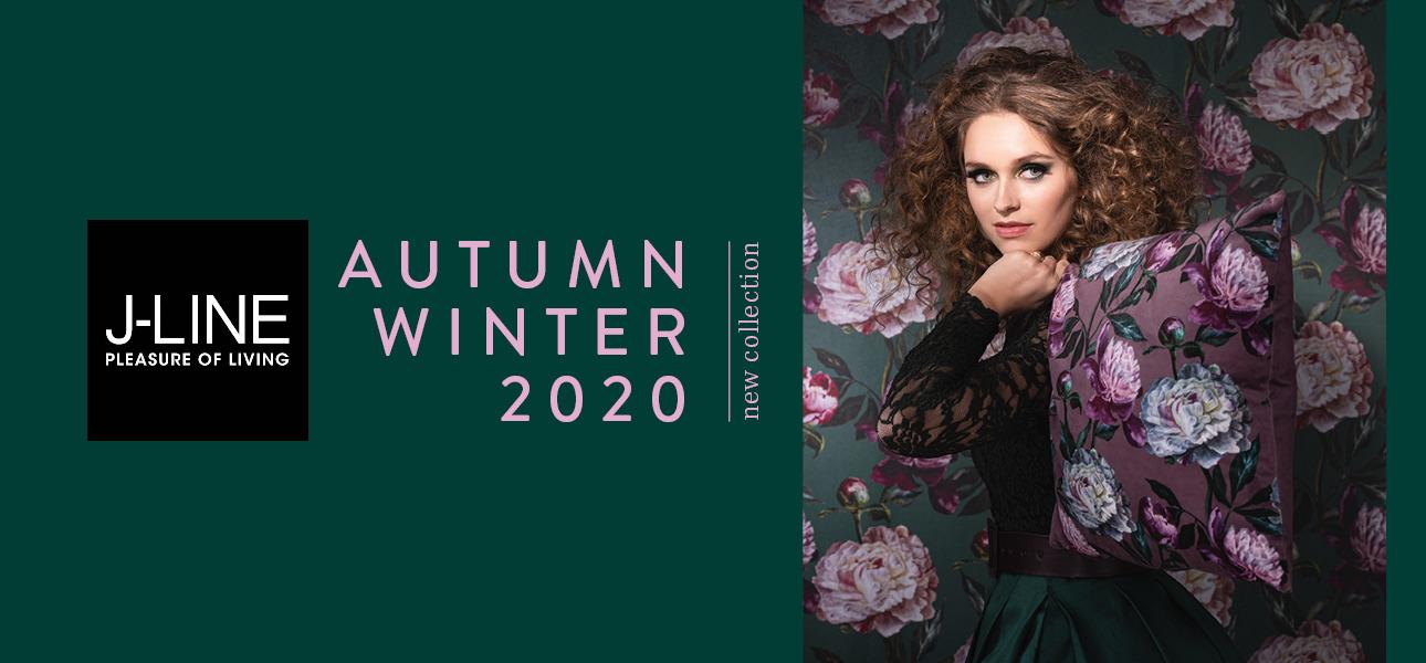 winter-wonderland-202o-w-logo