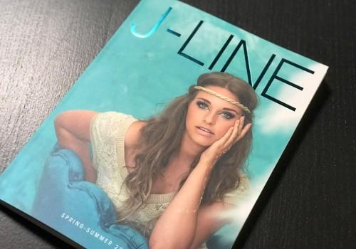 J-Line woondecoratie